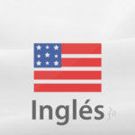 Se Busca Profesor de Ingles!