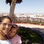 Busco empleo en Santa Pola/ Alicante