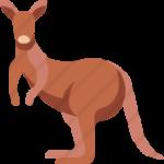 Busco trabajo de canguro en sant boi de llobregat…….