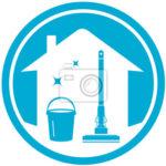 Se busca persona para limpieza de hogar