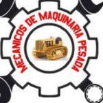 Se busca mecánico maquinaria pesada y camiones