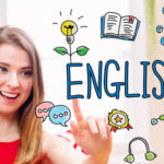 Clses particulares inglés