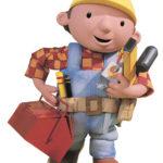 URGE paleta o empresa de reformas/construccion para recimentacion de una casa