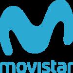 Comercial tienda Movistar
