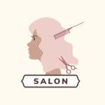 Ayudante de peluquería
