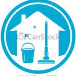 Personal de limpieza para el hogar