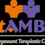 Oferta laboral! Buscamos una profesional del ámbito de la EDUCACIÓN ESPECIAL / INTEGRACIÓN / PSI ...