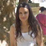 Clases Primaria, ESO y Bachillerato