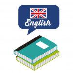 profesor/a inglés