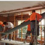 Oferta de 2 puestos en una empresa de construcción en Vilanova i la Geltrú