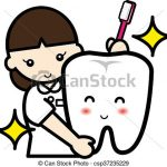 Se busca Higenista Bucodental