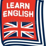 Profesor/a de inglés