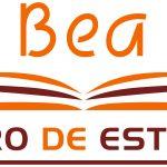 Ciencias en San Vicente del Raspeig