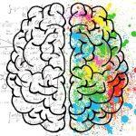 Es busca Psicòleg o Psicopedagog (o Estudiant de psicologia) infantil/infantojuvenil