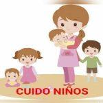 CUIDO DE TUS NENES!!! Chica 37 años de Tarragona