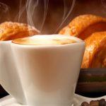Panadería/cafetería