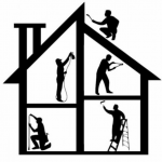 Busco albañil para reforma pisos