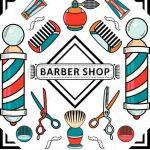 Busco trabajo como barbero