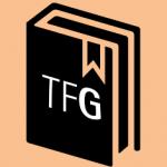 TFG y TFM