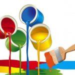 Restauración rehabilitación y pintura