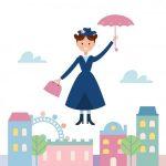 Maestra de Primaria – Cuidadora y niñera