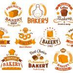 Dependiente de panadería