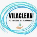 Se necesita personal de limpieza
