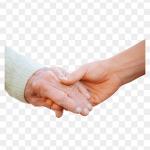 Cuidadora persona mayor a tiempo parcial en Gavà