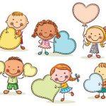 Servicio de niñera y clases particulares