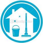 Refuerzo limpiar casa