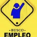 Busco empleo en Tarragona y al rededores