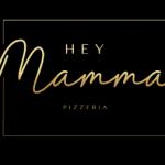 Se busca pizzero profesional