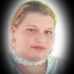 Mi nombre es ADA- Cuidado de personas mayores y de niños, trabajos domésticos