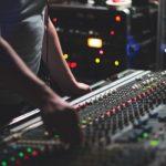 Mix & Master Profesional