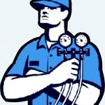 Teleoperador terrassa