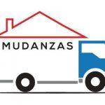 Mudanza con desmontaje, transporte y montaje de muebles