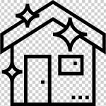 Limpieza de casas y pisos