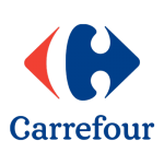 CARREFOUR diferentes empleos contrato indefinido