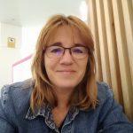 Busco trabajo de limpieza Tarragona