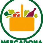 MERCADONA = Auxiliar de mantenimiento