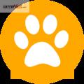 Buscamos comercial para mutuas veterinarias