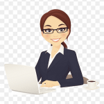 Título de administrador y documentación sanitaria