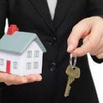 Buscamos captador de pisos y propiedades