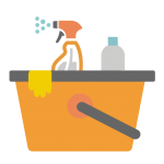 Busco empleo limpieza