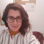 Busco trabajo de canguro en Sant Boi de Llobregat