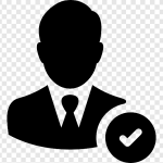 Se busca autónomo para la intermediación en la venta de Inmuebles