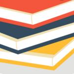 Refuerzo y acompañamiento de  lectura