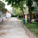 Cadena de Campings busca limpiadores con vivienda