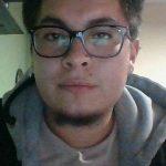 David Torres Ruiz