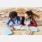 Profesora de educación infantil con mención en atención a la diversidad